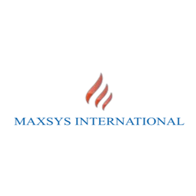MaxSys International