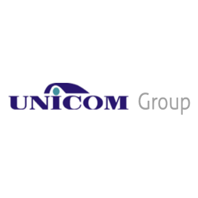Unicom Group