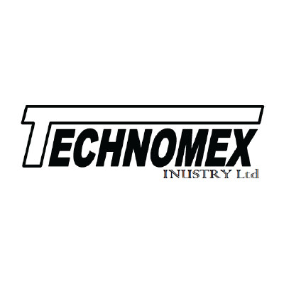 Technomex Industry