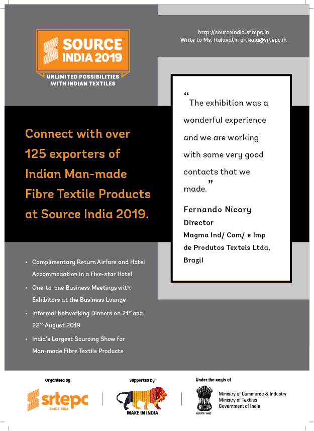 Source India Buyer Advertisment .2