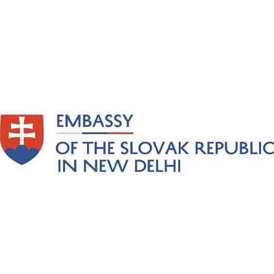 Embassy of the Slovak Republic in India