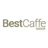 BestCaffe Group