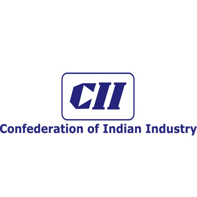Confederation of Indian Industry Chamber