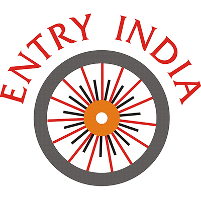 ENTRY INDIA