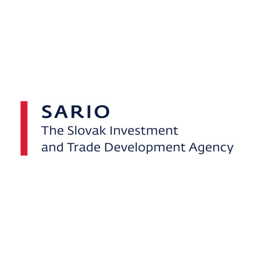 Slovak Investment and Trade Development Agency