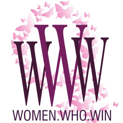 Women who win